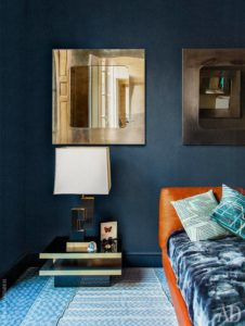 paint-trends-we-love-for-2016-blue-dining-room-1451515101-568456eb74b619840558eca1-w610_h930