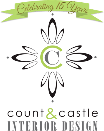Count and Castle | A classic full-service and award-winning interior design firm in Austin TX